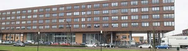 De Fontein Ypenburg.Welkom Bij Basisschool De Fontein De Fontein